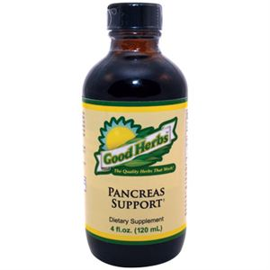 Picture of Pancreas Support